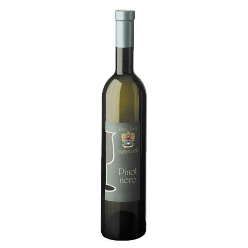 castelrotto pinotnero vinif bianco