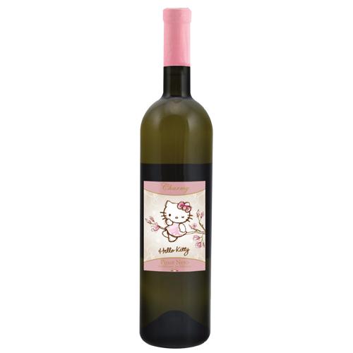 Charmy Pinot Nero Torti Wines